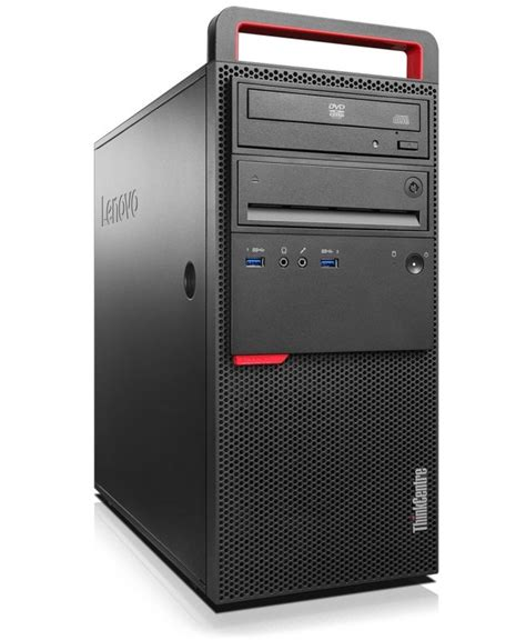 Pc Lenovo Thinkcentre M800 Tower lenovo thinkcentre m800 mt desktop desktops at ebuyer