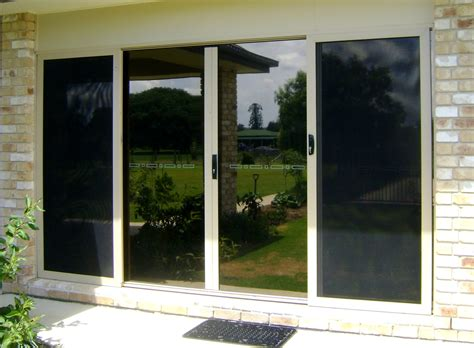 house tinted windows prices house window tinting prices 28 images house window tinting cost house window