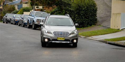 subaru outback 2015 i sight review autos post