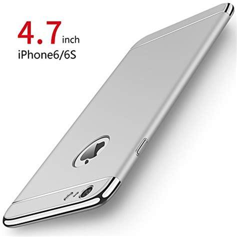fundas originales iphone 6 fundas para iphone 6 originales mejor precio y ofertas