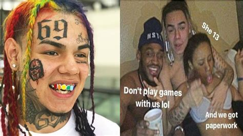6ix9ine child download lagu 6ix9ine plead guilty to charges of