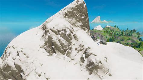 mount kay fortnite wiki fandom