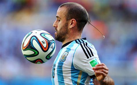 argentina hairstyle rodrigo palacio argentina world cup hair espn