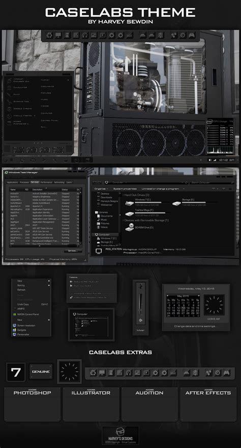 expo themes for windows 8 1 caselabs windows 8 1 1 theme