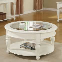 Furniture White Coffee Table 12 Diverse Styles Of White Coffee Tables Coffe