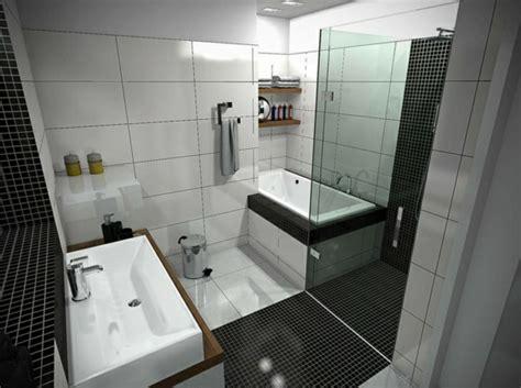 D Ziner 8127 Hitam Transparan duschwand f 252 r badewanne sorgt f 252 r mehr stil und komfort
