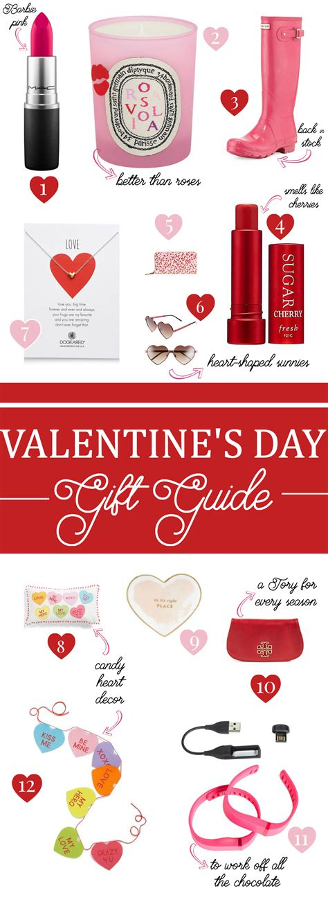 gifts for her archives stylishly beautiful valentine day gifts ideas for him valentines gifts