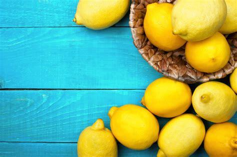 Wallpaper Kitchen Ideas gluten free lemon tart kara fitzgerald nd naturopathic