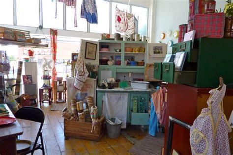 lighting stores des moines porch light antiques historic east village