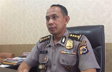Cendana Chips 4 Bintang pilot caravan pk fso ditemukan meninggal dunia cendana news