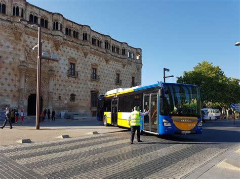 imágenes autobuses urbanos el servicio de transporte urbano de guadalajara incorpora