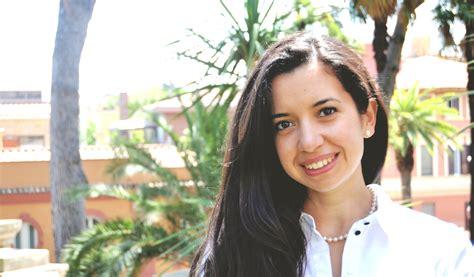 Alejandra Elejalde Mba by Eternal Mba Memories From The Eternal City Of Rome Luiss