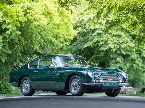 90s aston martin used 1966 aston martin v8 vantage pre 90 for sale in