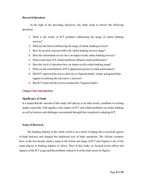 Banking Essay by Term Paper On Banking Mad City Essay