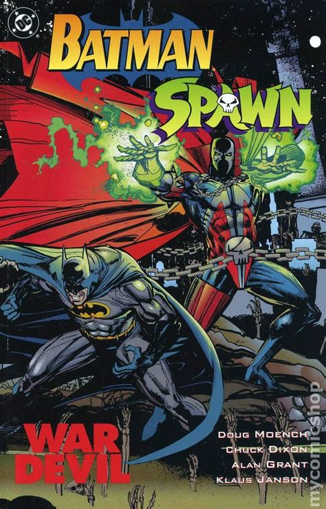 spawn the undead 1 ebook spawn comic books issue 1