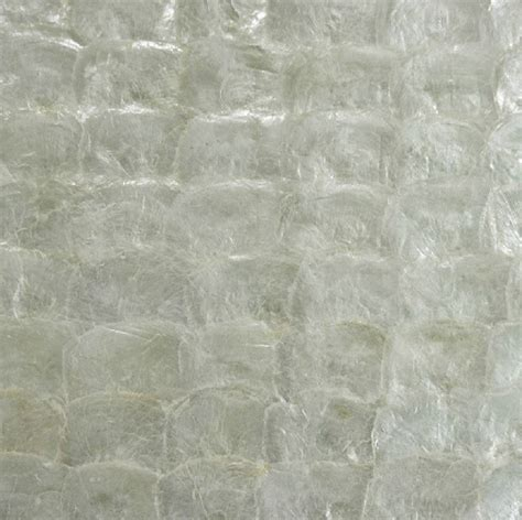 of pearl tile white of pearl tile backsplash sea shell mosaic wall pattern mop041 bathroom tiles