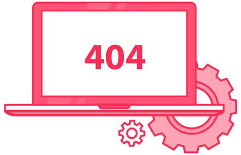On Useless Corporate Websites by 30 Most Common Business Website Mistakes Incore