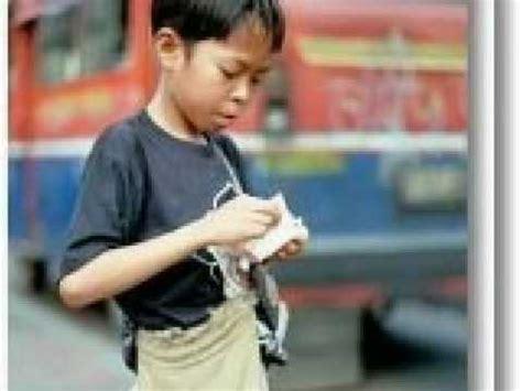 Download Free Mp3 Iwan Fals Gali Gongli | iwan fals gali gongli mp3 mp3 download stafaband