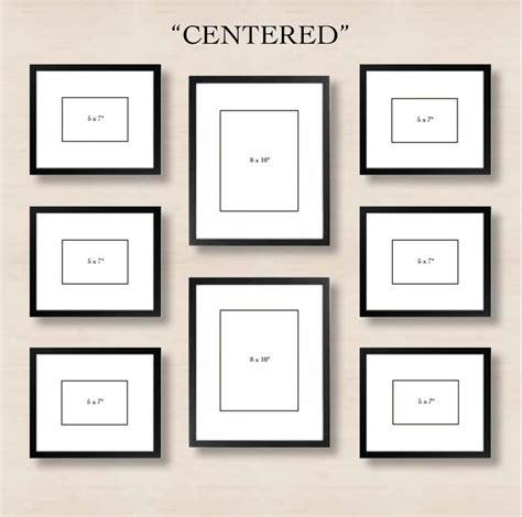 blank wall ideas bedroom best 20 blank walls ideas on pinterest