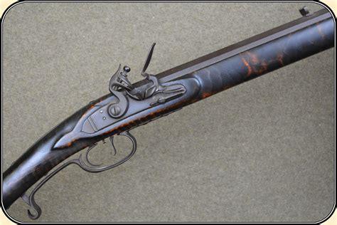 southern mountain flintlock rifles z sold b fox full stock flint lock long rifle