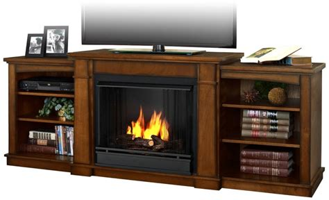 hawthorne electric fireplace real hawthorne electric fireplace tv stand