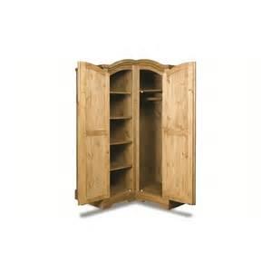 Remarkable corner wardrobe 355056 home design ideas