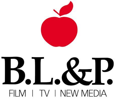 b and p l supply b l p film tv new media full service medienagentur