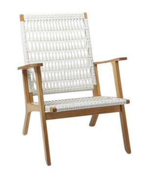 catskill wood wicker chair the best outdoor chairs