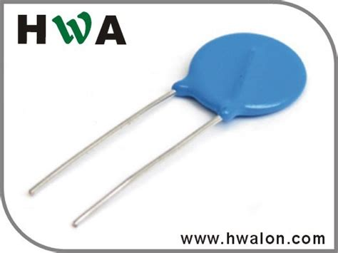 what is vdr resistor china voltage dependent resistor vdr 7 china voltage dependent resistor vdr