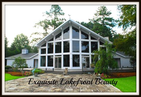 lake house rentals in ga houses for rent in blackshear ga 28 images back porch blackshear real estate