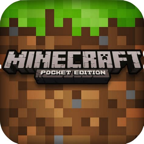 how to get minecraft free on android minecraft pocket edition free version iphone android apk ipk