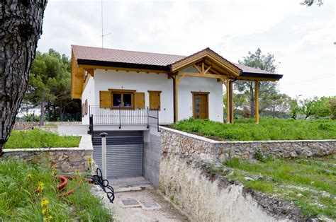 looking for a safe and bio house in italy we the - Rubner Haus