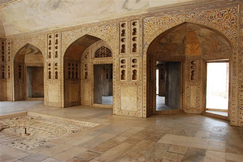 Shah Interiors by Thenextpicture Beautiful Pictures Of Interiors Of The Taj