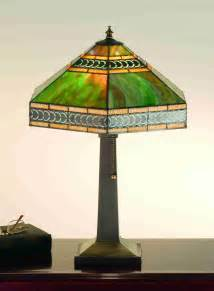 stained glass lamp shades better lamps