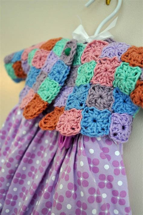 pattern crochet squares top 10 free crochet granny square patterns top inspired