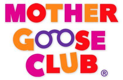 Flat Shoe Mgc goose logo pictures to pin on pinsdaddy