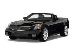 Two Door Cadillac Xlr 2009 Cadillac Xlr V Pictures Photos Gallery Motorauthority