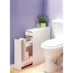 Meuble Toilette Pas Cher #2: angle-meuble-wc-pour-la-salle-de-bain.jpg