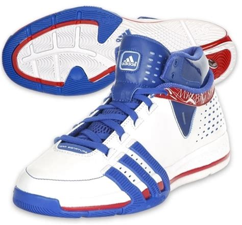 adidas ts basketball shoes chauncey billups shoes adidas ts creator chauncey billups