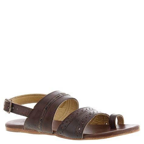 bed stu sandals bed stu rosalyn women s sandal