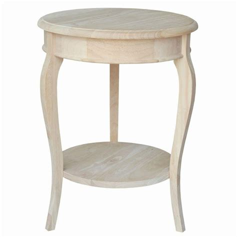 tall accent tables 17 best ideas about tall accent table on pinterest