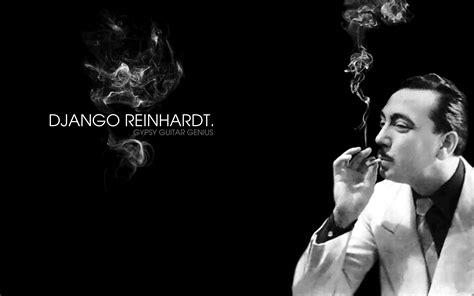 minor swing django reinhardt django reinhardt the genius by legosz on deviantart