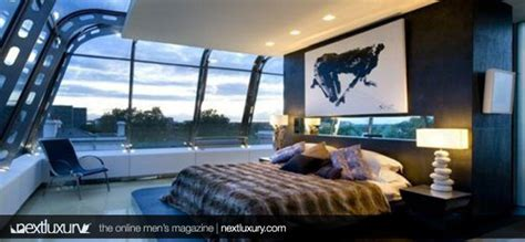 modern male bedroom next luxury the best modern men s bedroom designs a photo guide