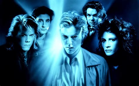 what is the film flatliners about what to watch finding second life in flatliners 1990