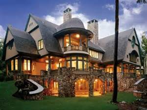 home design luxurious shingle style home building ideas