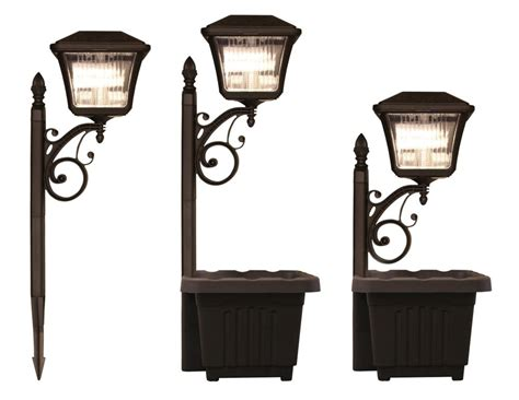 Outdoor Solar Lights Canada Paradise Garden Lighting Outdoor Solar Lights Canada