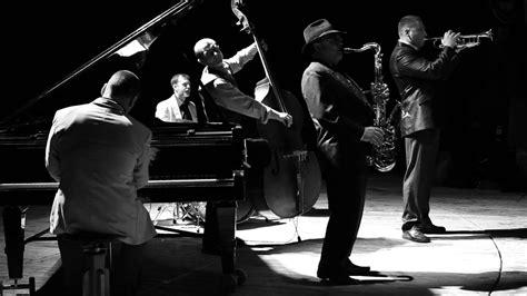 jazz wallpaper black and white 10 frases maravillosas del jazz de m 250 sicos para m 250 sicos