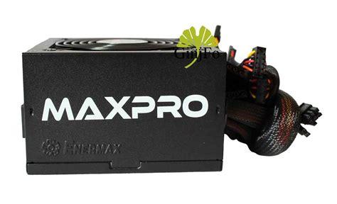 le 600 watt alimentation maxpro 600 watts ginjfo