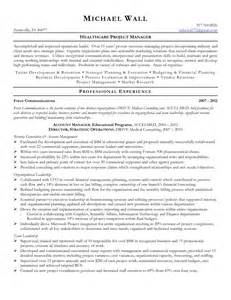 Clinical Leader Cover Letter by 100 Clinical Resume Exles Resume Exles Student Resume With No Work Experience