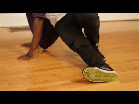 tutorial dance hip hop step by step hip hop breakdancing steps hip hop dance dance